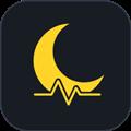 好眠 V1.1.0 安卓版