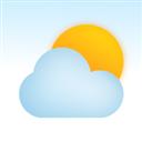 云趣天气 V1.2.8 安卓版