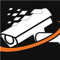 DVR Examiner(数据恢复软件) V2.6.1 官方版