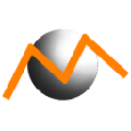 MemPro(内存分析工具) V1.6.0.0 官方版