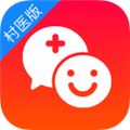 平安好医生村医版 V1.4.0 安卓版