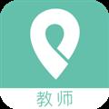 平安家校教师端 V1.3.0 安卓版