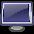MaxTo分屏软件 V12.0.0 中文免费版