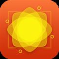 截图秀V2.1.5安卓免费版