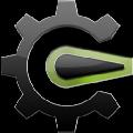 ClockStone ViewFBX(FBX文件浏览器) V1.4 官方版