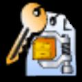 Advanced ZIP Password Recovery V4.0 中文免费版