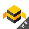 蜂羽货主版 V2.0.83 安卓版