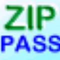 Advanced ZIP Password Recovery V3.0 绿色中文版