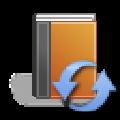 PDF ePub DRM Removal(DRM版权保护破解软件) V4.16 免费版