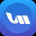 银联商务 V2.3.5 安卓版