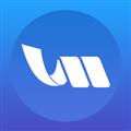 银联商务 V2.3.5 苹果版