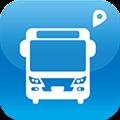 合肥掌上公交V2.2.6安卓版