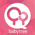 宝宝树孕育 V8.25.0 官方安卓版