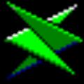 精锐网吧辅助工具免费版 V6.0 最新版