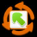 键盘鼠标录制回放器 V1.1.0 免费版