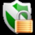 RG涉密信息自检查工具 V1.0 绿色免费版
