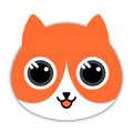 探心猫 V1.1.28 安卓版