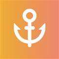 钉点启航 V1.3.6 安卓版