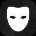 谁是凶手 V1.0.0.7 安卓版