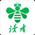 读者蜂巢 V1.3.5 安卓版