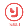 医学考研蓝基因 V1.5.4 安卓版