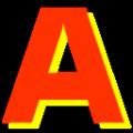 Infinisys Ez-Architect(室内装修平面设计软件) V9.1 免费版