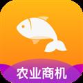 抓鱼 V2.02.10 安卓版