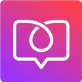 视觉旅行 V1.2.2 苹果版