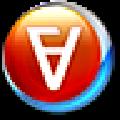 ForceVision(迷你看图软件) V4.0.0.50 绿色汉化版