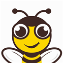 蜂米网 V1.0.0 安卓版