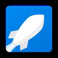 快知 V2.0.4 安卓版