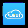 车大神Cloud V2.6.0 安卓版