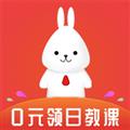 日本村日语手机版 V2.8.2 安卓版