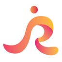 吉林融媒 V3.1.0 安卓版