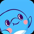 小海豚 V1.0.2 安卓版