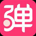 第一弹 V2.36.6 安卓最新版