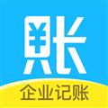 账王记账 V7.6.6 安卓版