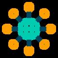 通信测试软件 V1.0 绿色免费版