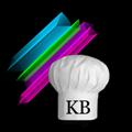 Kitchenbook Pro(厨房菜谱) V1.0 Mac版