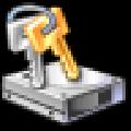 CryptoExpert(文件加密工具) V8.38 官方版