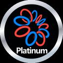 DVD Cloner Platinum(DVD拷贝软件) V16.10.1443 官方版