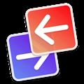Tab Space(浏览器标签页插件) V2.6.1 Mac版