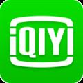 iqiyi-player-switch(爱奇艺去广告插件) V1.14.0 最新免费版