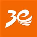 3E口语 V3.3.3 安卓版