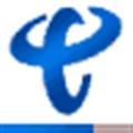 FTP文件管理 V1.2.0.0 绿色免费版