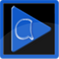 AUplayer(全能高清视频播放器)V1.1.2安卓