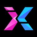 对手短视频V1.0.4安卓版