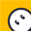 姜饼短视频 V2.7.1 安卓版