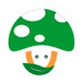 蘑菇营 V2.2.5 安卓版
