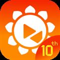 向日葵客户端 V3.10.18.22619 安卓版
